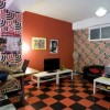 Home Backpackers Valencia