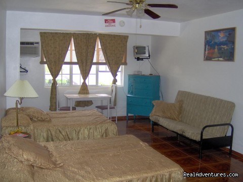 Image #4 of 6 - EV Vacation Rental in Rincon Puerto Rico