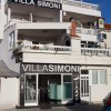 Apartments and Rooms 'SIMONI' Split CENTER Split, Croatia Hotels & Resorts