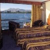 Beauty of Egypt Tours (Nile cruises) Luxury Cruises