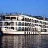 Beauty of Egypt Tours (Nile cruises)