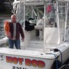 Hot Rod, a real fishing Boat/ Wild Life Experance Juneau Sport Fishing and Wildlife Charters