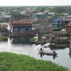 Floating Village and Bird Watching Tour