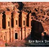Experience Beautiful Jordan in 7 days Petra, Jordan Sight-Seeing Tours