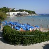 Apartmani Mima Split, Croatia Bed & Breakfasts