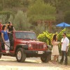 Temecula Wine Tasting Tour by Open-Air Jeep Sight-Seeing Tours , United States