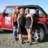 Temecula Wine Tasting Tour by Open-Air Jeep