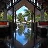 Luxury Yoga and Lifestyle Retreat, Phuket,Thailand Yoga Thailand