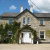 Relaxing walking holiday at  Ardmore Country House Bed & Breakfasts Ireland