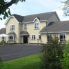Headley Court **** Bed & Breakfasts Ireland