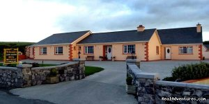 Glasha Meadows Co Clare, Ireland Bed & Breakfasts
