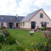 'Sea Crest Farmhouse' B&B Bed & Breakfasts , Ireland