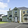 Airport Manor Bed & Breakfast Bed & Breakfasts Shannon Town, Ireland