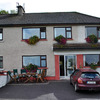 Bru Na Pairce Bantry, Ireland Bed & Breakfasts