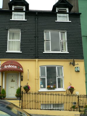 Ardeen B&B Cork, Ireland Bed & Breakfasts