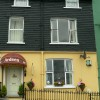 Ardeen B&B , Ireland Bed & Breakfasts