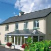B&B Self Catering Island View House Glengarriff Bed & Breakfasts Ireland