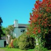 Grey Gables Co Cork, Ireland Bed & Breakfasts
