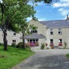 Trean House Bed & Breakfasts Inishowen, Ireland