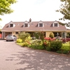 Central Location White Park Bed & Breakfast Letterkenny, Ireland Bed & Breakfasts