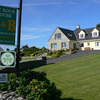 Ivy Rock House Roundstone, Ireland Bed & Breakfasts