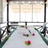 Stabroek House ( Antigua)  - Vacation Rentals