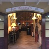 La Bussola Italian Restaurant