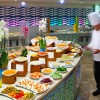 La Vista Italian Buffet