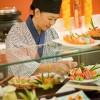 Ketsu Sushi Bar