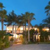 Boardwalk Vacation Retreat Aruba Aruba, Aruba Hotels & Resorts