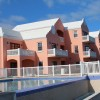 Home away from Home at ClearView Suites & Villas Vacation Rentals Bermuda