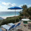 Grape Bay Cottages Devonshire, Bermuda Vacation Rentals