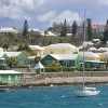 Greenbank & Cottages , Bermuda Bed & Breakfasts