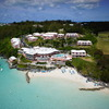 Pompano Beach Club Southampton, Bermuda Hotels & Resorts
