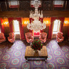 Ashford Castle Hotels & Resorts Abbey, Ireland