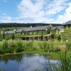 The BrookLodge Hotel & Macreddin Village Hotels & Resorts Ireland