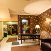 Cawley's Guesthouse HOTEL