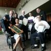 Chic Gourmet Stays @ The Award Winning Twelve