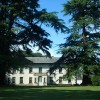 Roganstown Hotel and Country Club Hotels & Resorts Ireland
