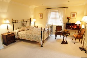 Heaton's Guesthouse Dingle Peninsula, Ireland Bed & Breakfasts