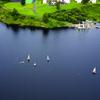 Avon Ri Lakeshore Resort