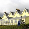 Bellavista Hotel & Self Catering Suites Hotels & Resorts Ireland