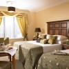 Castlecourt Hotel Hotels & Resorts Ireland