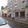 Farnham Arms Hotel Hotels & Resorts Ireland