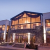 Four Seasons Hotel & Leisure Club Carlingford Co.Louth, Ireland Hotels & Resorts