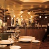 Four Seasons Hotel & Leisure Club Carlingford