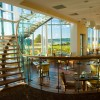 Lakeside Escape Glasson Country House Hotel Hotels & Resorts Ireland