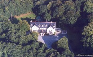 Gleann Fia Country House, Killarney Killarney, Ireland Hotels & Resorts