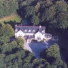 Gleann Fia Country House, Killarney Hotels & Resorts Ireland