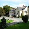 Gleann Fia Country House, Killarney